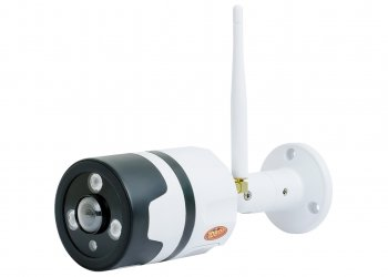 IP-камера GreenCam GC63S
