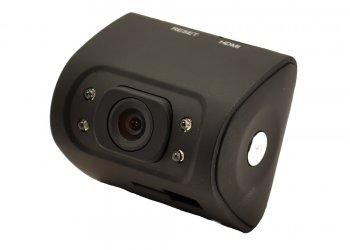 Видеорегистратор GS CRD-506 (Full HD 1080P)