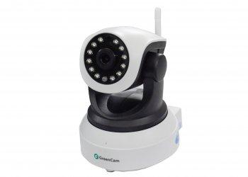 IP-камера GreenCam GC7824