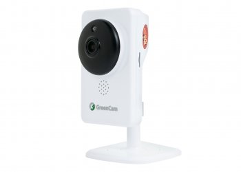 IP-камера GreenCam GC92S