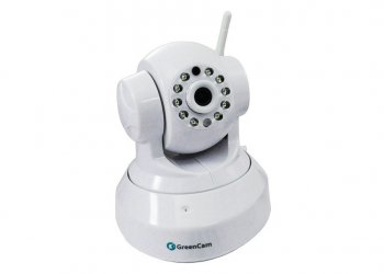 IP-камера GreenCam GC7837
