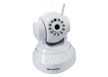 IP-камера GreenCam GC7837