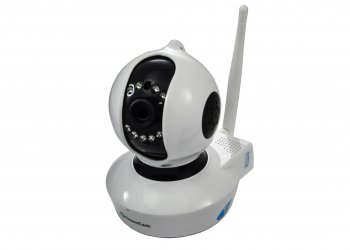IP-камера GreenCam GC7823