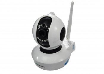 IP-камера GreenCam GC7823