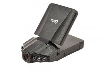 Видеорегистратор GS CRD-07 (HD 720P)
