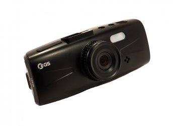 Видеорегистратор GS CRD-509 (Full HD 1080P)