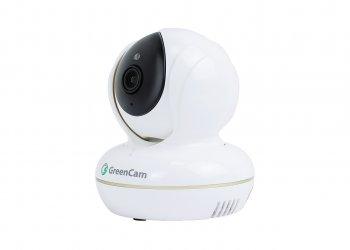 IP-камера GreenCam GC22S