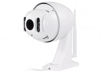 IP-камера GreenCam GC34S-X4