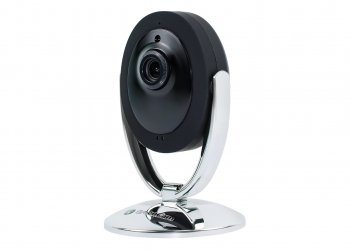 IP-камера GreenCam GC93