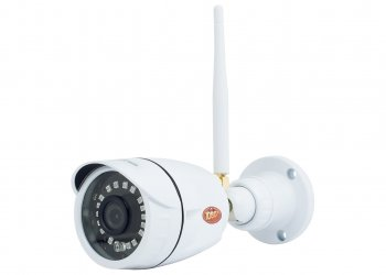 IP-камера GreenCam GC17S