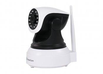 IP-камера GreenCam GC7824WIP