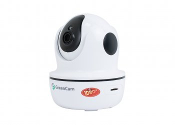 IP-камера GreenCam GC26S