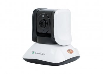 IP-камера GreenCam GC21S