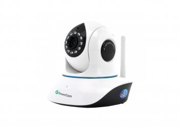 IP-камера GreenCam GC7838
