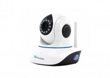 IP-камера GreenCam GC7838