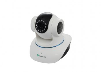 IP-камера GreenCam GC6835