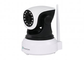 IP-камера GreenCam GC24S