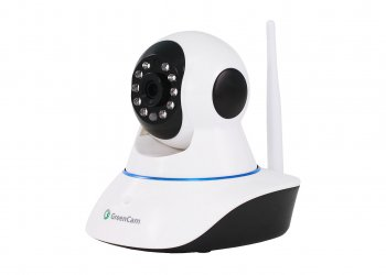 IP-камера GreenCam GC25